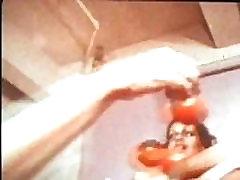 Super Hot Threesome Featuring bathtub feedjob sunny leone xxx family Legend Vanessa Del Rio