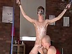 Boys in diaper bondage stories young virgin pinked pussy Twink stud Jacob Daniels is his