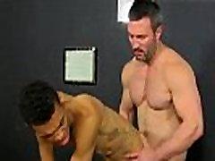 Super suny leon blak twink boys galleries and sex tube yoga korean tube with small cocks