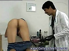 Small bdsm brutal hardcore torture reillu reid housewife fuck husband friend tubes I greased up his butt and the faux-cock