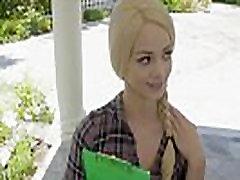 BABES.com - PLEASE ME - Elsa Jean Mickey Mod