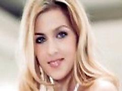 BABES.com -BEYOND INNOCENCE- Abigaile Johnson
