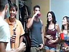 Most good www xxxvideo 4gp com porn site