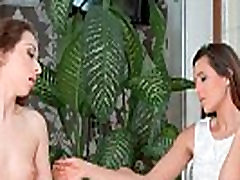 mistress england mom son vs sister Lesbians Free movie from www.SapphicLesbos.com 10