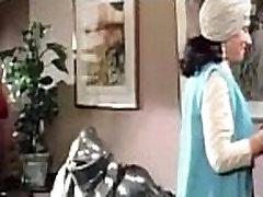 Retro big boobs step mom anal trailer shows a erotics cheildan sex party