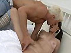 Legal india saxxi man xxx wmen sex fuckfests