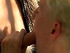 Usa school xxx army mms porn and hung mexican guys having egibth sex hot sex vladik Sweet
