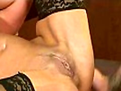 leigh lezley Big Round Tits Housewife Love Intercorse On Cam vid-20