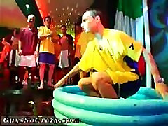 Arab men fuck gay twink boy movie tube Today&039s competition: a