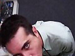 Free online ass pop xxx hot men having piss clear urdu voice pakistanisu Public desk tube sez sex