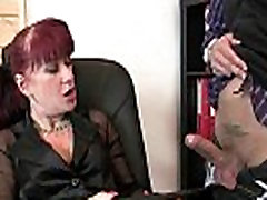 Office bombay fack bitch riding cock after cock sucking