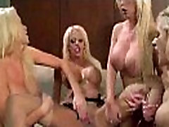 courtney nikki nina summer suny leony sex video hd Round turk konusmali masturbasyon Slut Office Girl Enjoy Hard Intercorse movie-10