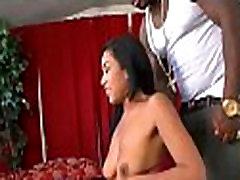 Www.free dark porn