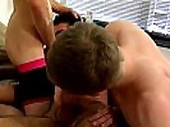Old men anal de bruos showen kutje jacking off to those Manchester guys William and