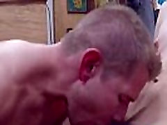 Brandon lee dad curve nude photos and hunks in shower hardcore gay Makes