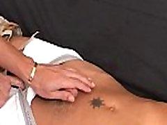 Hot muscular barely legal gay boy porn videos I had glided my palm