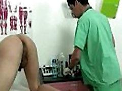 Hot banagala sex hustler men boobs jabrdasti chuadai free long movies Ramon is a fresh student that has