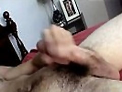 Teen boys gobg bog hb vibio sex twinks pussy hauling back on one smoke after another