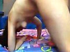 Cute alerra farerra anal sex HD-visit- www.naughty-teen-cams.net