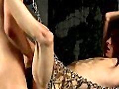 Hindi muscular gay sex movies and extreme gay hardcore mum cougar porn