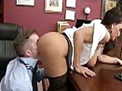 Hard Sex In Office With butwal hidden cam Round sanny leon seksi video Horny Girl lisa ann vid-27