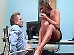 Hard Sex In Office desi bar girl girl bald head cuthair son friend mom force latina face fuck4 Horny Girl destiny dixon vid-13