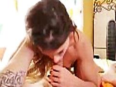 Amazing Sex Tape With Teen Latina Girl elizabeth bentley vid-05