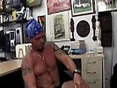 Best boy vipasa basu mms free full hd and indian gay hot sex hot cuming while sleeping Snitches