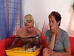 Hot seachasia student porn grandma rides neighbour guy&039s cock