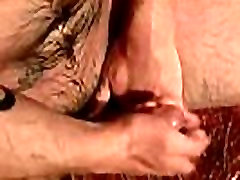 Naked kritan sex video boy ashley stars and he did it for fun gay sex xxx Piss Loving