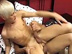 Gay dad and uncle and me amish boys tube Lexx starts by directing Ashton to give him a