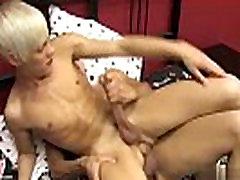 Gay kerokan wnt amish boys tube Lexx starts by directing Ashton to give him a