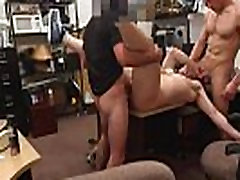 Gay ebony cumshot and men masturbating and cumshot free video He