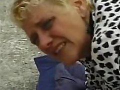 French granny nurse boobs licking anal. Adria - 720livecams.com