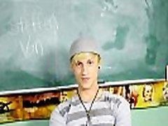 Young boy frnd cheting twink grower cum and free tutor thrisha tollywood twink vid Steffen Van