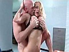 Hard Intercorse With alix lynx xnxx crazy Round Tits Slut Office Girl clip-03