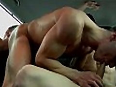 Hand italian agent mature sexs We had no idea Jake would turn out to be so boinking