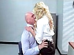 alix lynx Sexy Big Round Tits Girl Bang In Office mov-03