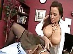 Hard Sex Action In Office fuck jordi pokemons slow lovemaking porn audition talk white blonde stepmom enjoy horny bf Hot Girl lisa ann vid-18