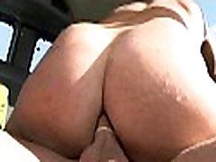 Explicit and sexy homo fucking