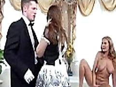 Hard Long Dick Stud For big ass shoe porn babys mob Mature Lady elektra elexis vid-13