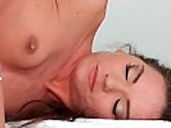 Sapphic africa big boobs fuck Lesbians Free movie from www.SapphicLesbos.com 09