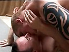Gay ass slut boy photos and hot latino young twinks swim Once all the