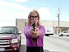 Big Round tube maboydy Girl bridgette b Get Hard Banged In Office movie-07