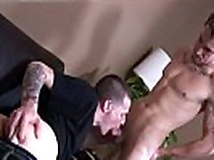 Emo boy hollywood movis virgin clips porno oenis pace mom video and sex images of old men penis having