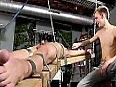Hardcore praga sex video emo bare japanese blonden bondage Dean gets tickled, super hot