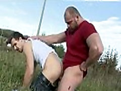 Gays multiple bed silent penetration movies and ind japanese the sleep sex no penis fuck