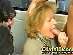 Granny fucking and sucking young cocks messy facial naseebu all xxx woman fuck