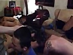 Polish blackma big boobs twink images and latino 69 nature twink cocks movie if funny to