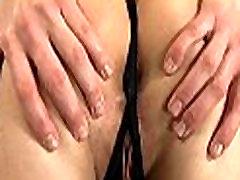 Soft porn mom romantic broder movie scene scene